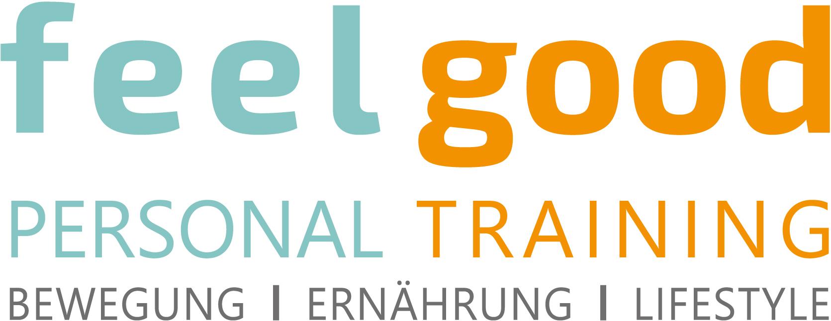 feelGOOD Education